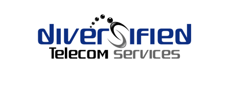 Diversified Telecom Services